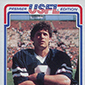 Top Steve Young Football Cards for All Budgets