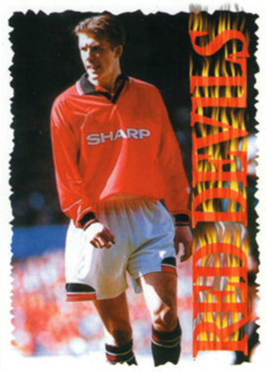 Top David Beckham Soccer Cards 2