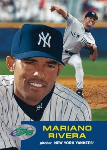 50 Most Valuable Etopps Cards Of All Time