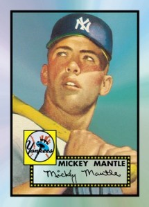 Top 50 eTopps Cards of All-Time
