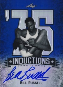 2012-13 Leaf Metal Basketball Cards 40