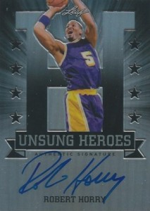 2012-13 Leaf Metal Basketball Cards 42