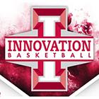 2012-13 Panini Innovation Basketball Cards