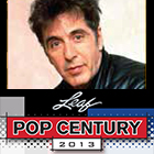 2013 Leaf Pop Century Trading Cards
