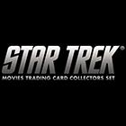 2013 Rittenhouse Star Trek Movies Collectors Set