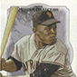 Art of Cards: 2013 Topps Museum Collection Canvas Collection Guide