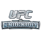 2013 Topps UFC Knockout Trading Cards