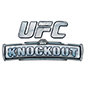 Law of Cards: Owner of KNOCKOUTS AND TAPOUTS Trademark Looks to Tapout