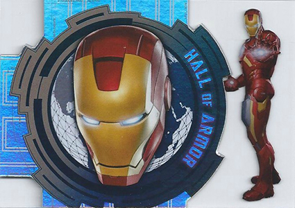 Ultimate Guide to Iron Man Collectibles 48