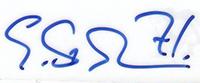 Evgeni Malkin Cards, Rookie Cards and Autograph Memorabilia Guide 41