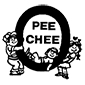 A Brief History of O-Pee-Chee Baseball Cards