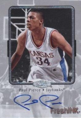 2012-13 Fleer Retro Basketball Cards 12