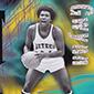 Tony Gwynn Basketball Cards Included in 2012-13 Fleer Retro