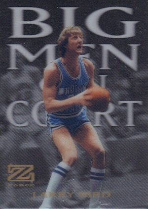 2012-13 Fleer Retro Basketball Cards 3