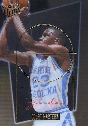 2012-13 Fleer Retro Basketball Cards 4