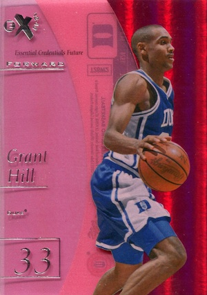 2012-13 Fleer Retro Basketball Cards 6