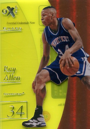 2012-13 Fleer Retro Basketball Cards 7