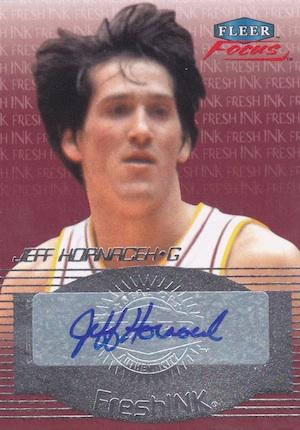 2012-13 Fleer Retro Basketball Cards 13