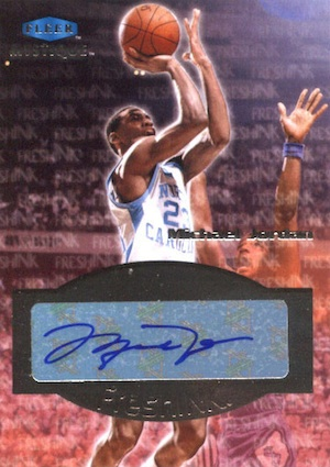 2012-13 Fleer Retro Basketball Cards 12