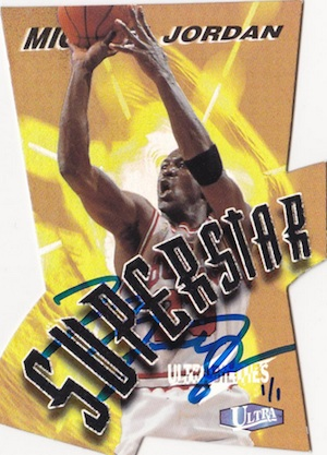 2012-13 Fleer Retro Basketball Cards 27