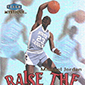 2012-13 Fleer Retro Michael Jordan Cards Soar