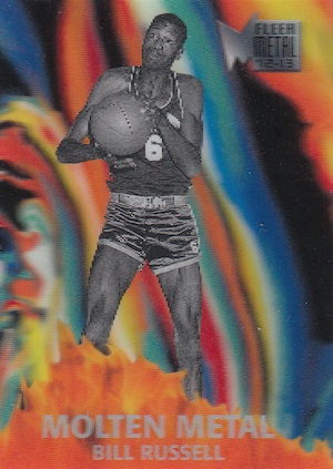 2012-13 Fleer Retro Basketball Cards 16