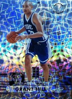 2012-13 Fleer Retro Basketball Cards 20