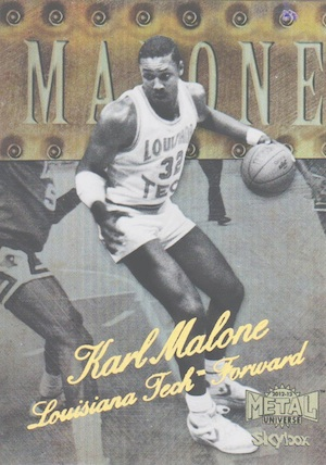 2012-13 Fleer Retro Basketball Cards 19