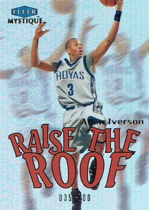 2012-13 Fleer Retro Basketball Cards 20