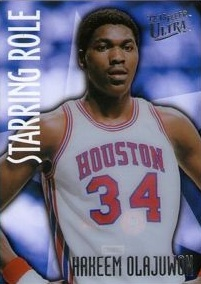 2012-13 Fleer Retro Basketball Cards 22