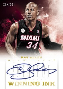 2012-13 Panini Intrigue Basketball Cards 29