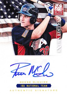 What's in the Cards for Top 2013 MLB Draft Picks 6