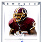 Alfred Morris Rookie Cards Checklist and Guide