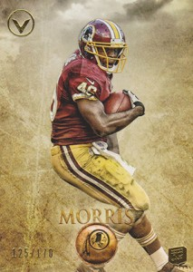 Alfred Morris Rookie Cards Checklist and Guide 20
