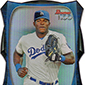 Top Yasiel Puig Baseball Cards Available Right Now