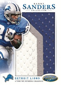 2013 Panini Certified Football Cards 24