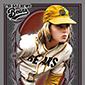 Bad News Bears Cards, Autographs Added to 2013 Panini Golden Age Baseball