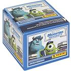 2013 Panini Monsters University Stickers