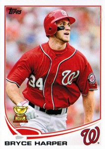 2013 Topps Series 2 Baseball Variation Short Prints Guide 1