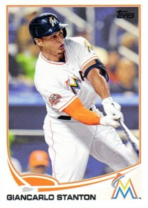 2013 Topps Series 2 Baseball Variation Short Prints Guide 29