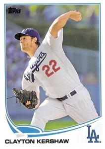 2013 Topps Series 2 Baseball Variation Short Prints Guide 10