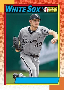 2013 Topps Archives Baseball New Errors Variations Guide 5