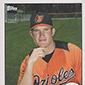 2013 Topps Archives Baseball New Errors Variations Guide