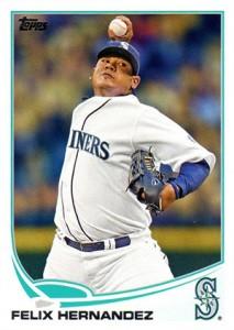 2013 Topps Series 2 Baseball Variation Short Prints Guide 19