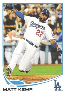 2013 Topps Series 2 Baseball Variation Short Prints Guide 33