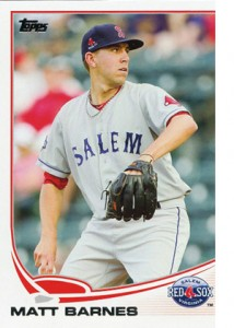 2013 Topps Pro Debut Baseball Variation Short Prints Guide 9