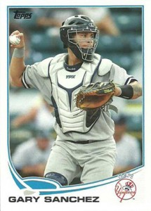 2013 Topps Pro Debut Baseball Variation Short Prints Guide 12