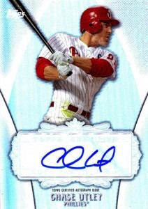Topps Creates Replacement Autograph Cards for Unfulfilled Redemptions 23