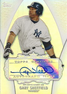 Topps Creates Replacement Autograph Cards for Unfulfilled Redemptions 11