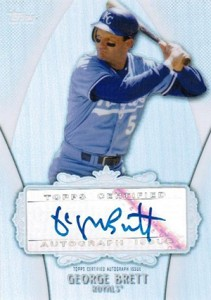 Topps Creates Replacement Autograph Cards for Unfulfilled Redemptions 4